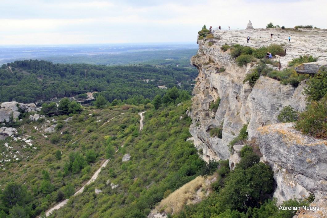 Les Baux de Provence 12