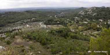 Les Baux de Provence - 5