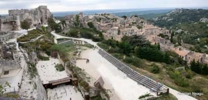 Les Baux de Provence - 3