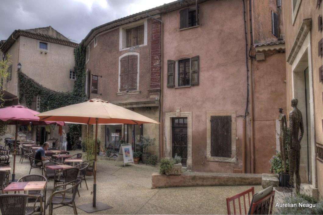 Roussillon_14