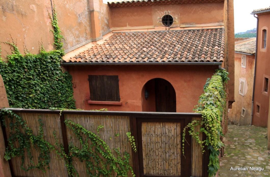 Roussillon_10