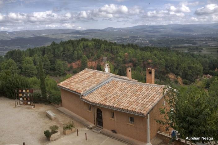 Roussillon_3