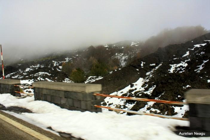 Etna sud
