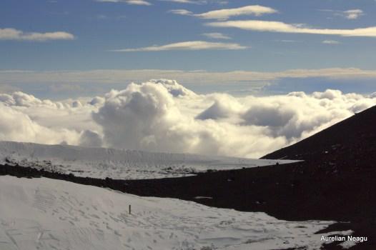 Etna sud7