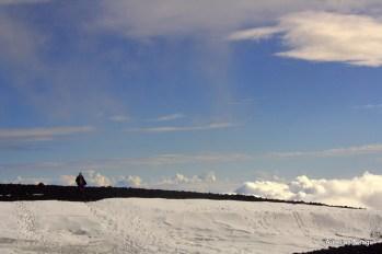 Etna sud8