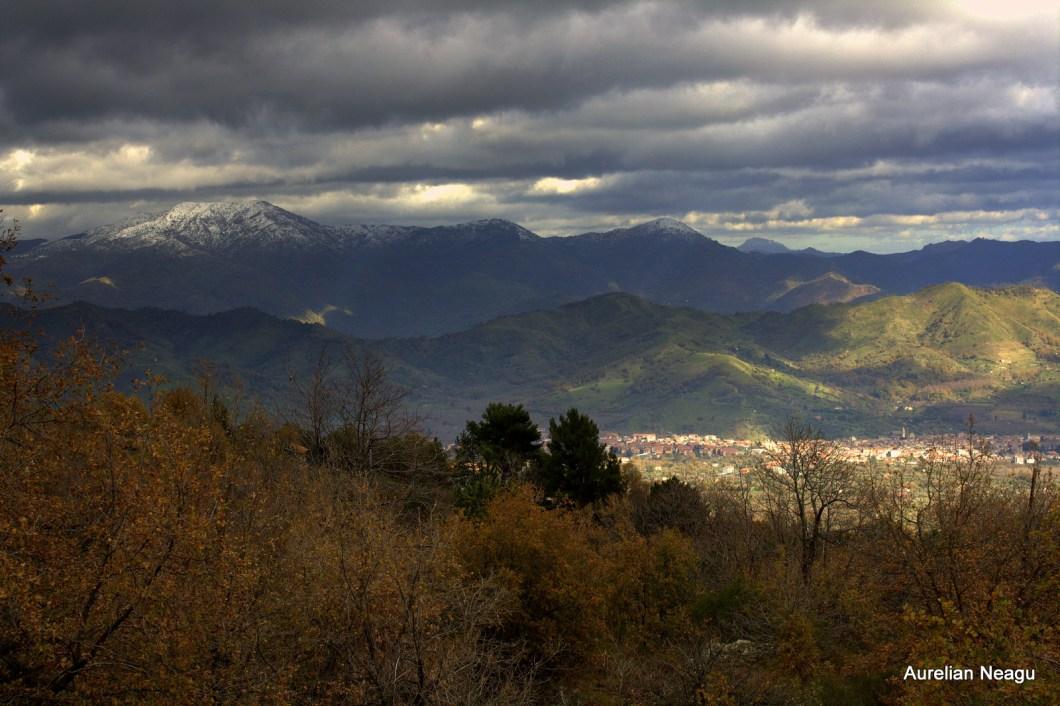 Etna_Nord