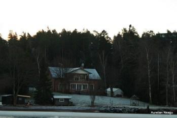 Stockholm_69