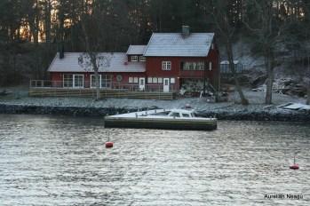 Stockholm_73