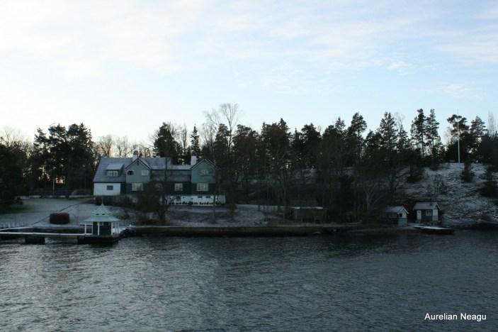 Stockholm_67