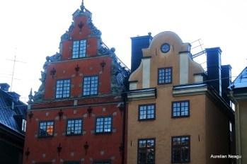 Stockholm_81