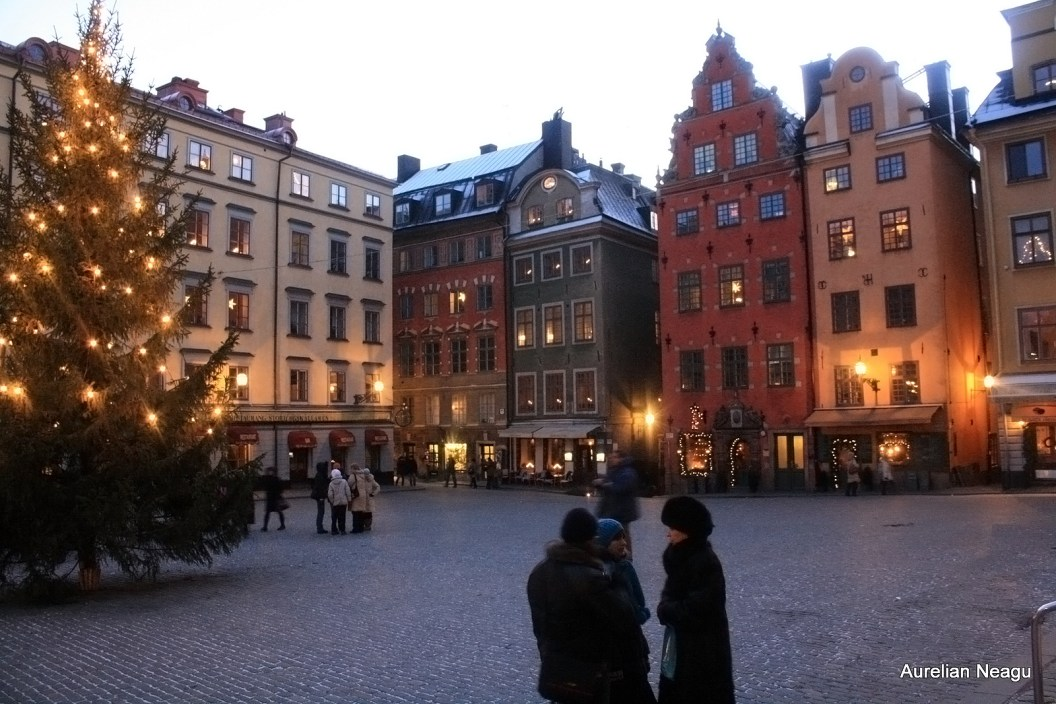 Stockholm_82