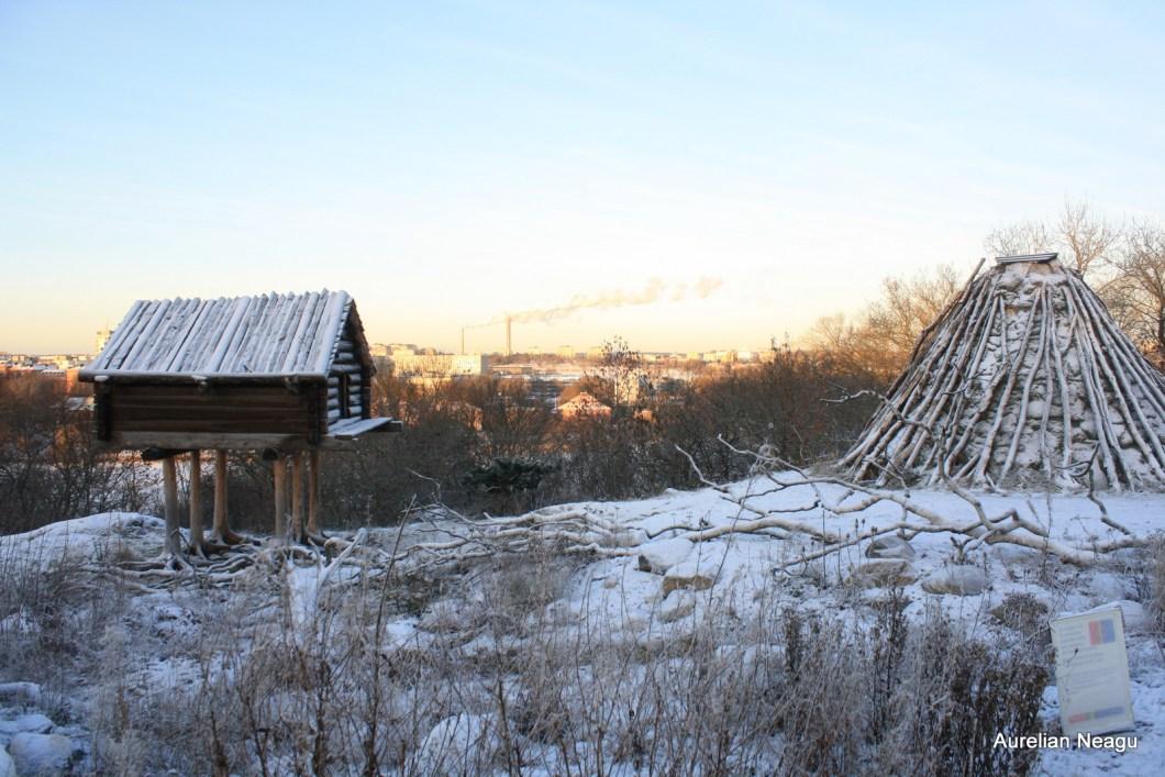 Stockholm_41