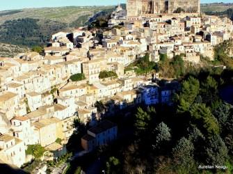 Sicilia 13