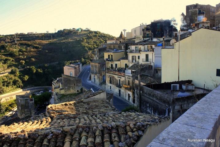 Sicilia 14