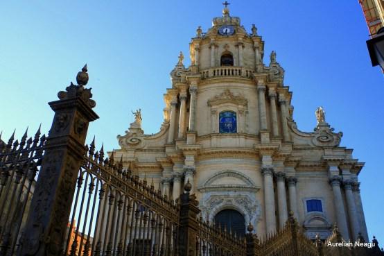 Bazilica San Giorgio 3