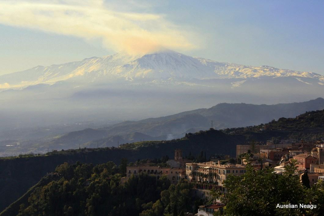 Etna_14