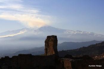 Etna_18b