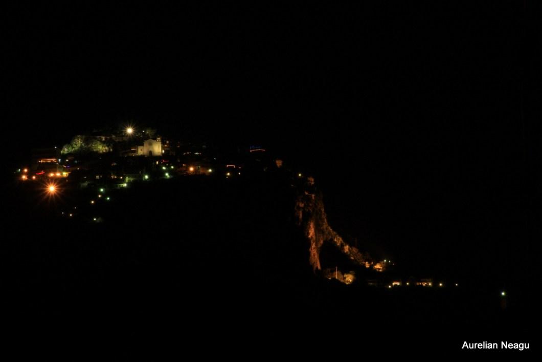 Etna_23