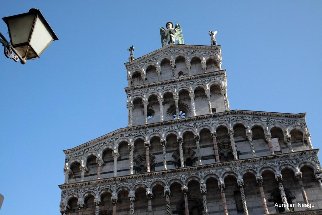Lucca11