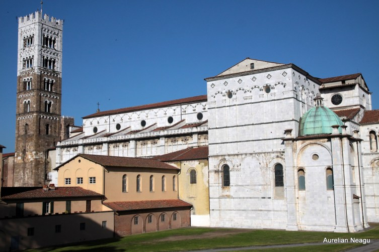Lucca3