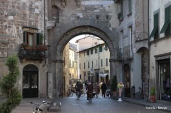 Lucca4