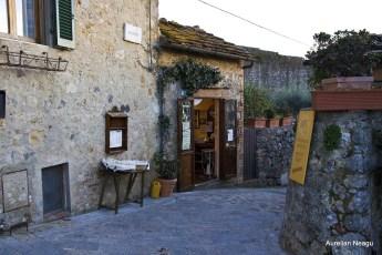 Monteriggioni_5