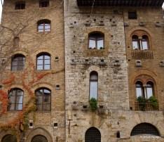 San Gimignano_centru_3