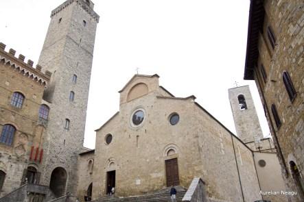 San Gimignano_strazi_3