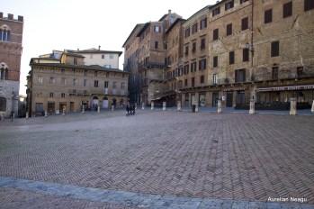Siena_5