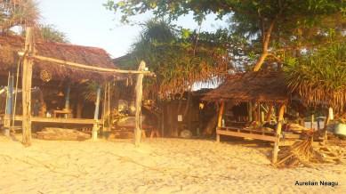 Khanom Thailanda jam bay bar 1