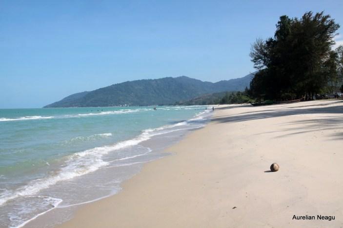 Khanom Thailanda_2
