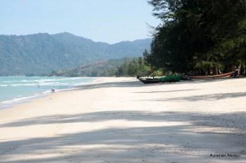 Khanom Thailanda_6