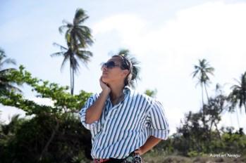 Khanom Thailanda_4