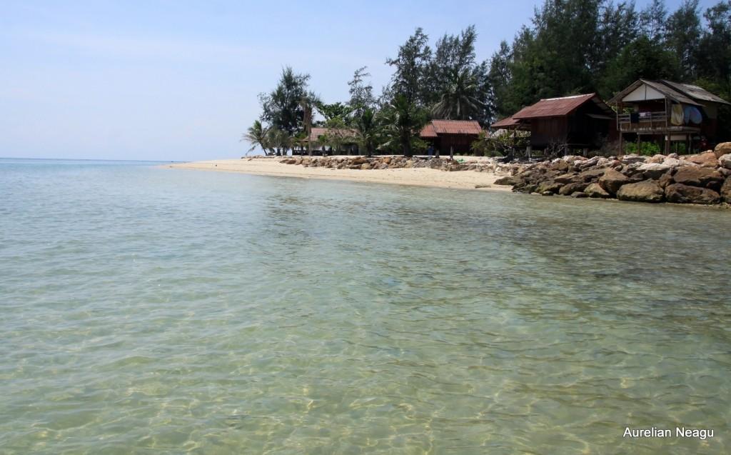 Sri Thanu 4