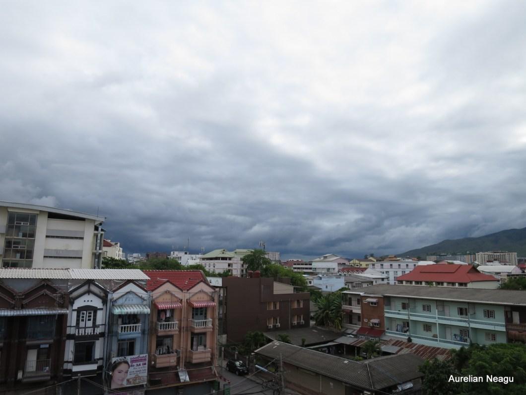 clima_Chiang Mai