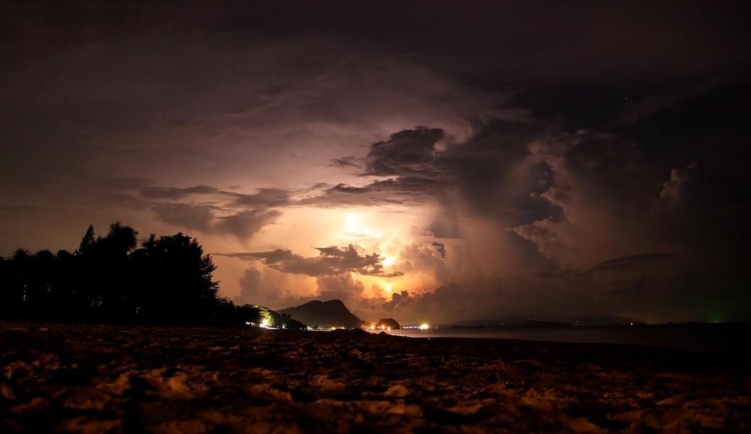 furtuna in khanom