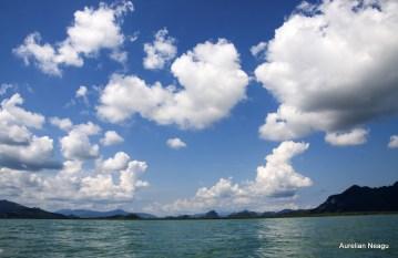 peisaj_Golful_Thailandei_11