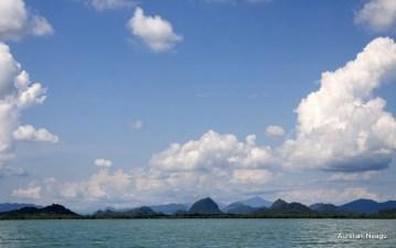 peisaj_Golful_Thailandei_12