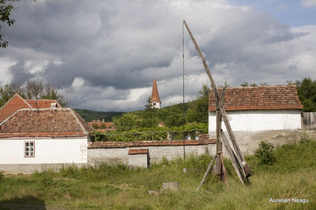 Gherdeal Transilvania 2