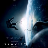 Film Thoughts: Gravity
