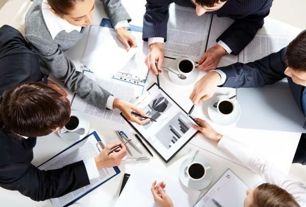 ANEC te ayuda a sacar adelante tu empresa