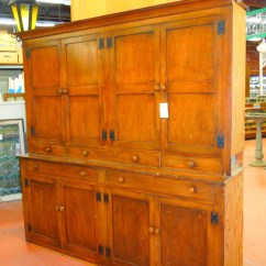 Kitchen Pantries For Sale Cabinets Update Ideas On A Budget Pantry Cabinet Vintage With The