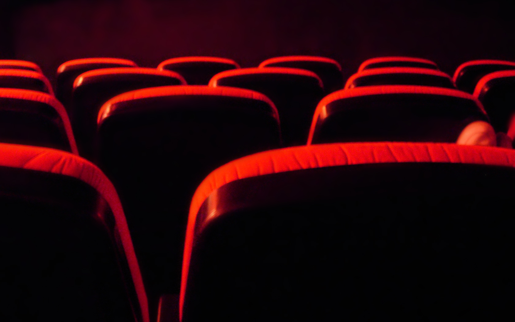 Movie Theater Chairs 301 Moved Permanently