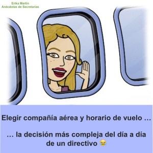 reserva-billete-avion