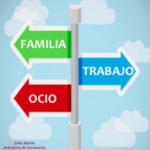 equilibrio-trabajo-y-familia