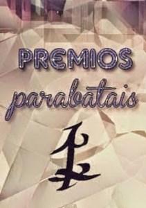 Premio-Parabatais