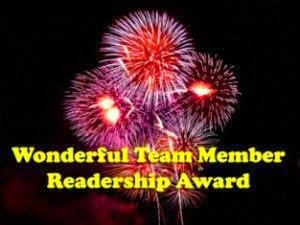 Premio W.T.M.R.A