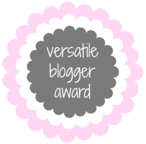Premio versatile 2016