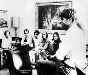 Boiler-Rooms-Girls-Kennedy