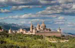 monasterio-el-escorial